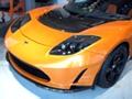 最強のスポーツカーを作るには、テスラの技術責任者に聞く