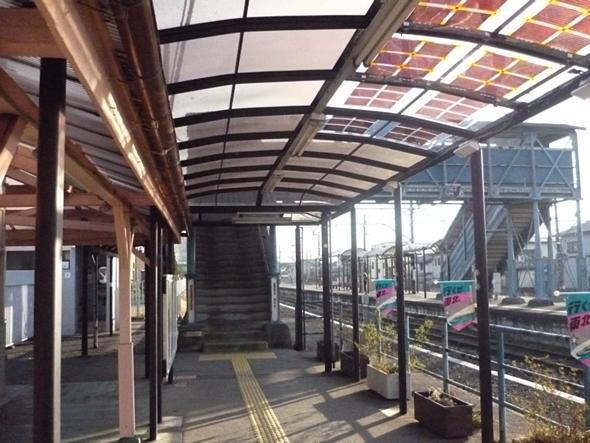 20120126JRE_station_590px.jpg
