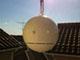 ウェザーニューズ、花粉観測機「ポールンロボ」を全国に設置