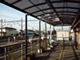 JR東日本、軽量な太陽電池を駅に導入へ