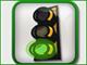 使いやすく簡単な3次元データ変換・修正ツールを提供