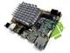 Intel Atom E600+Androidで組み込み機器開発の課題を解消