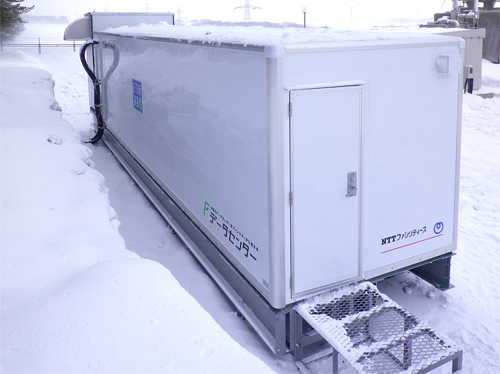 20120207NTTF_container_500px.jpg