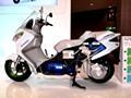 スズキが燃料電池車の開発手法を一新、英社との合弁会社を軸に