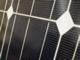 スマートグリッド:日本の太陽電池産業、明らかな成長の影で進む構造変化