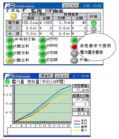 20120217CKS_monitor_380px.jpg