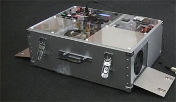 20120217IHI_package_345px.jpg