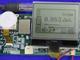 単3電池で動作する、携帯型GPS搭載放射線測定ロガーをOEM供給