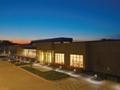 アップルも太陽電池、米国最大規模の燃料電池と組み合わせてデータセンターを運営