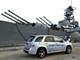 米軍が燃料電池車を採用、米GM製