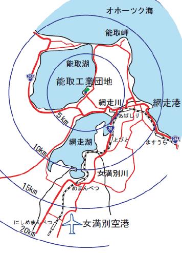20120227Abashiri_map_356px.png