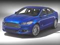 パナソニックがフォードにリチウム電池を供給、韓国LGの採用阻む