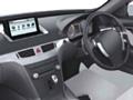 デンソーがインテルと共同開発、次世代車載情報通信システム
