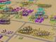 """ソフトウェアを""""街""""で表現——富士通研究所がソフトウェアの機能構造を地図化する技術を開発"""
