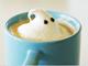 コーヒーでも飲みながら楽しくモノづくり——FabCafe