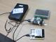 FeliCa+センサーの活用、学生が考えた「代返防止システム」——第2回 D2Cコンテストを制す!