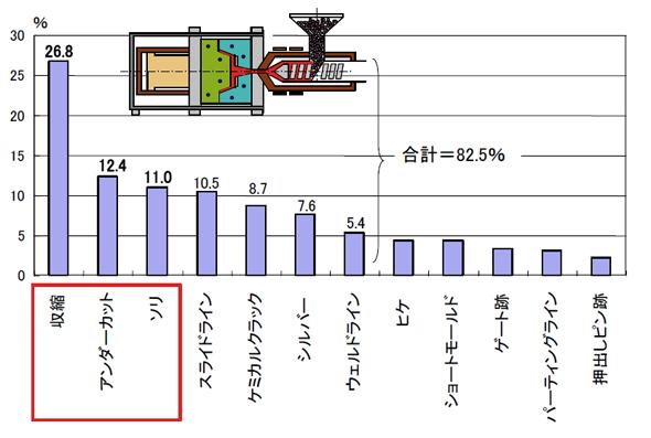 yk_jinzai10_01.jpg