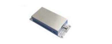 超小型送信ユニット