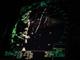 巡視船「まつしま」にならいレーダーで津波を捕捉! 太平洋沿岸に「TSUNAMIレーダー」を設置