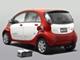 三菱自動車が一番乗り、EVから大量の電力を取り出す機器を発売