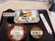 スマホのカメラで食事内容を記録——ソニーの「食事写真自動判別技術」を応用したダイエット
