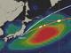 「キャプテンどうですか?(Capt's DOSCA)」——環境運航・最適航海を実現するコミュニケーションシステム