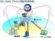 東芝とパナソニックがISO 26262の認証取得で協力、仲介役はヴィッツ