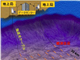 防災科研が進める「日本海溝海底地震津波観測システム」とは?