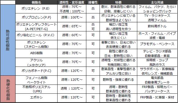 yk_kyanagata_02.jpg