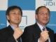 「IPSパネルの新技術を投入する」、ジャパンディスプレイが車載展開を強化