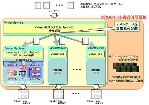 mhfpro_hitachi.jpg