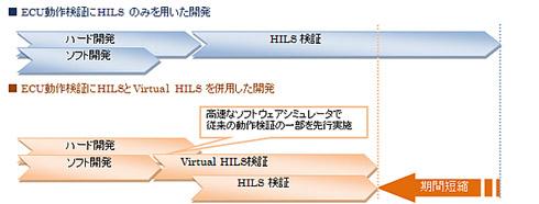 mhfpro_hitachi2.jpg