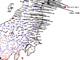 GPSデータで海溝型巨大地震に伴う大津波の予測を支援、国土地理院