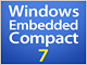 WEC7で強化された機能とCE6.0との比較