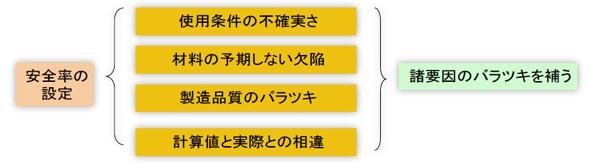 yk_jinzai11_01.jpg