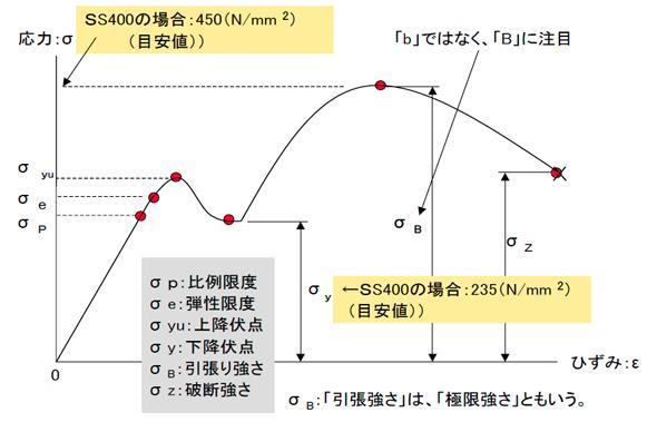 yk_jinzai11_02.jpg