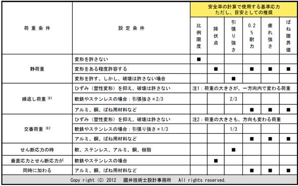 yk_jinzai11_h1.jpg