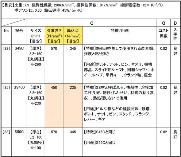 yk_jinzai11_h2.jpg