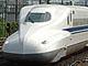 東海道新幹線を守る「地震防災システム」を強化、JR東海