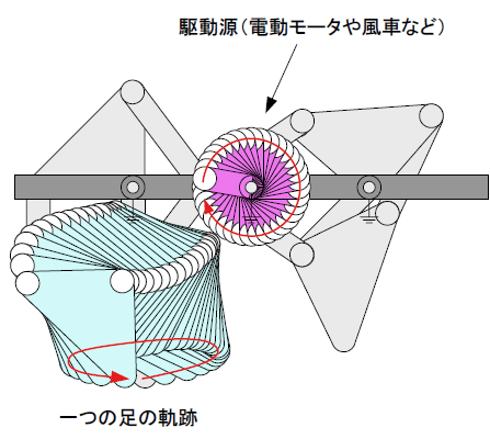 yk_link11_t-01.jpg
