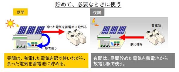 mhfpro_hiraizumi.jpg