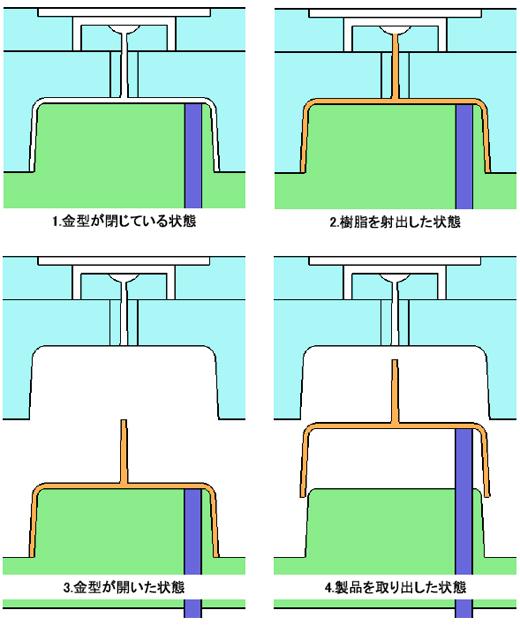 yk_kyanagata2_01.jpg