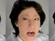 痛みに顔をゆがめ・嘔吐する——歯科臨床実習用ロボット「SIMROID」の開発に成功