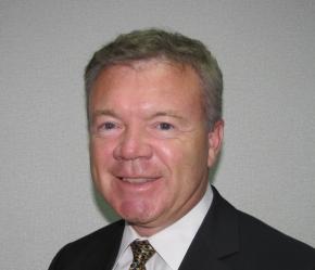 Polarion SoftwareのMichael Carey氏
