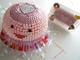 「トントンしてブルブルさせる」——村田製作所、子ども向け電子工作教室を開催