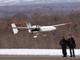 小型無人航空機で放射線モニタリング、JAEAとJAXAが共同研究