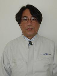 IHIエアロスペース 宇宙技術部宇宙機システム室の森崎浩武氏