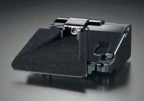 デンソーが新たに開発した画像センサー