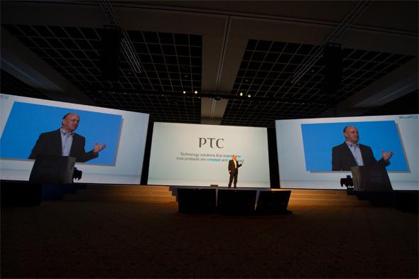 yk_planetptc2012_Keynote.jpg