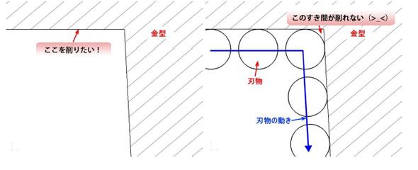 yk_kyanagata2_01_02.jpg